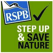 step_up_and_save_nature