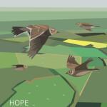 Woodvilles Halls Talk - Hope Farm