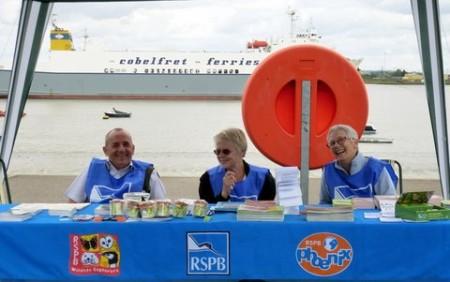 regatta rspb (7)