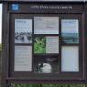Cliffe Pools RSPB Reserve - an evening visit