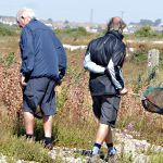 Dungeness RSPB Reserve: From Bumblebees to Bitterns