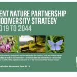 Kent Nature Partnership Biodiversity Strategy - 2019 to 2044
