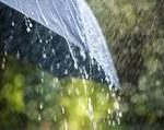 Help needed to rescue old UK rainfall records