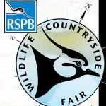 Volunteers wanted! Wildlife and Countryside Fair: Sunday 9th September 2012